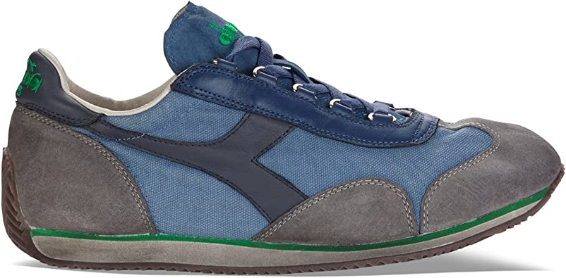 Sneakers Equipe SW Dirty 11 for Man and