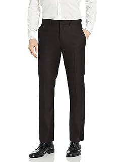 Billy London Mens Slim Fit Suit Separate Blazer, Pant, and Vest