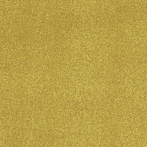 Windham Fabrics Glisten Gold Metallic Solid Fabric by The Yard ()