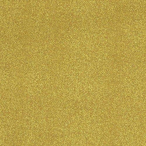 - Windham Fabrics Glisten Gold Metallic Solid Fabric by The Yard