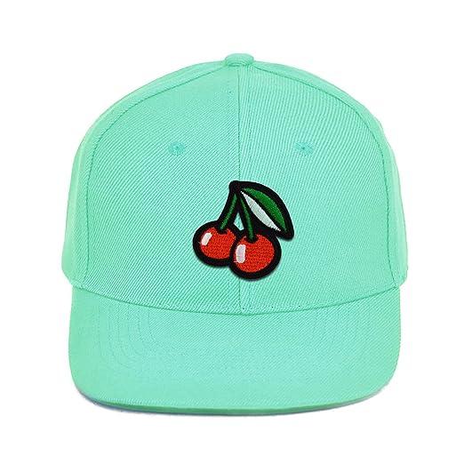 Custom Patch Mint Baseball Cap at Amazon Men s Clothing store  873f771de63a