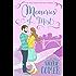 Memories of Mist: A Christian Romance (Urban Farm Fresh Romance Book 3)