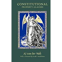 Constitutional Property Clauses