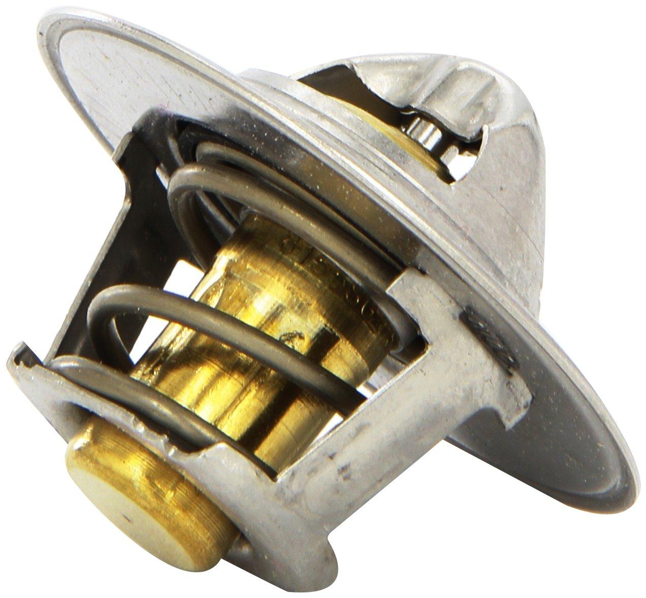 Vemo V15-99-2042 Thermostat, Kü hlmittel VIEROL AG