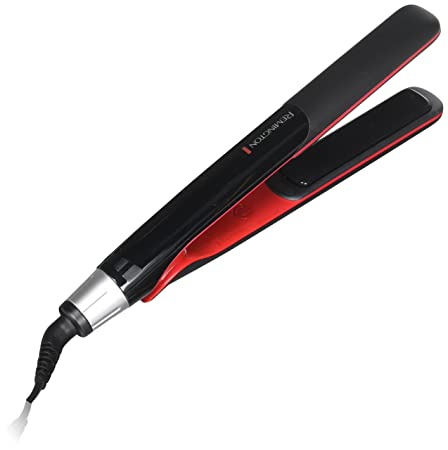 Remington Salon Collection Pro Glide 1 Straightener