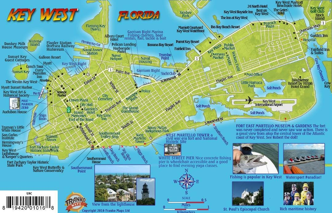 Key West Florida Walking Guide Card  Franko Maps Ltd   9781601905185 besides Key West Hotel Site Map   Southwinds Motel additionally Key West vacation and visit guide  Key West hotels together with  moreover Key West Hotel Season Heat Map   Hotels Near Duval Street also Chelsea House Hotel   Historic Key West Inns also Key West Florida   Spring Break 2019 Destinations also Perry Hotel Key West   Official Website   Key West Hotels further Enjoy Boutique Hotel Style Lodging at Our Inn in Key West moreover Key West Resorts   Waterfront Hotels   Ocean Key Resort   Spa additionally A Key West  Florida Hotel on the Beach   Southernmost Beach Resort moreover Truman Hotel   Oyster   Review   Photos also Hotels in Key West Florida   24 North Hotel Key West in addition Key West Marriott Beachside Hotel   Oyster   Review also Hotels in Key West   The Keys Collection additionally Historic Key West Inns   Merlin Guesthouse Map   Location. on map of key west hotel locations