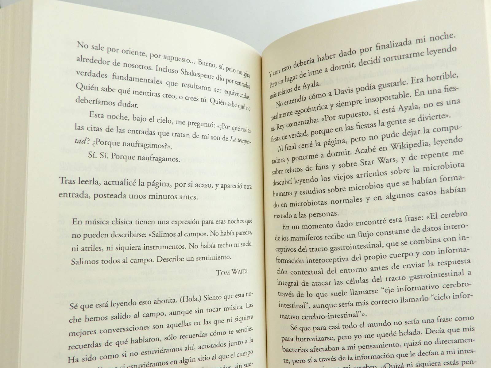 SPA-MIL VECES HASTA SIEMPRE /: Amazon.es: Green, John: Libros