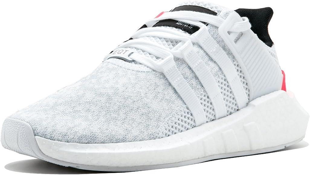 Adidas EQT Support 93/17 \