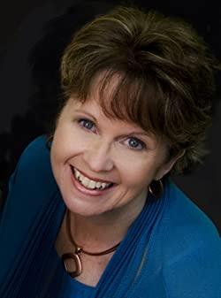 Karen Ehman