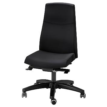 Zigzag Trading Ltd Ikea Volmar Chaise Pivotante Unnered