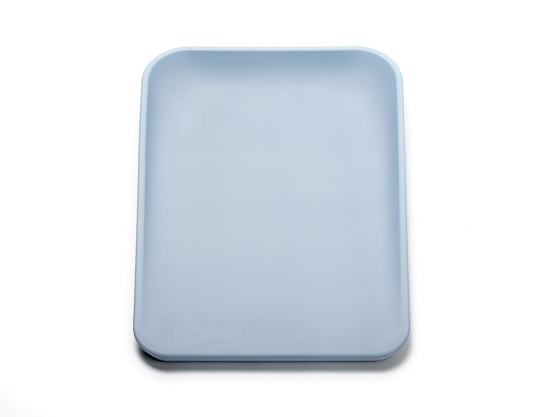 Leander Matty - The changing mat! - Blue Natart Juvenile
