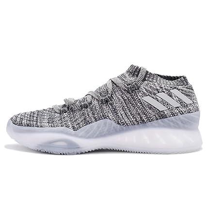 Adidas Crazy Explosive Low Pk Grau Schuhe Für Herren