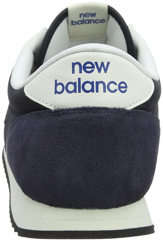 New Balance Balance Balance Unisex-Erwachsene 420 Turnschuhe  0d1809