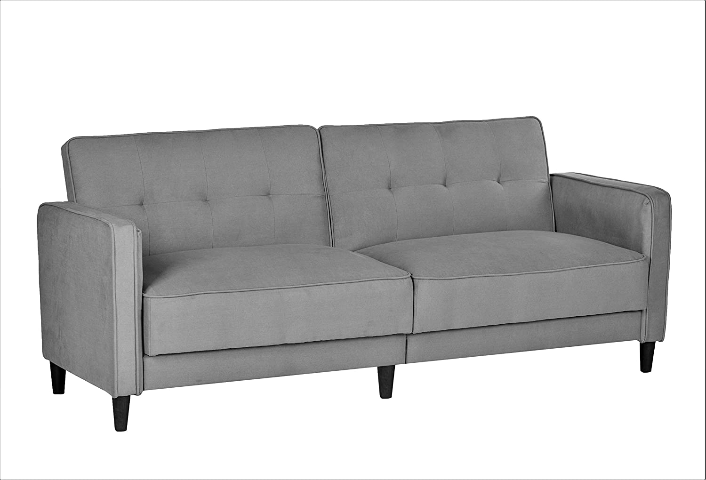 - Amazon.com: Container Furniture Direct Elizabeth Ultra Modern