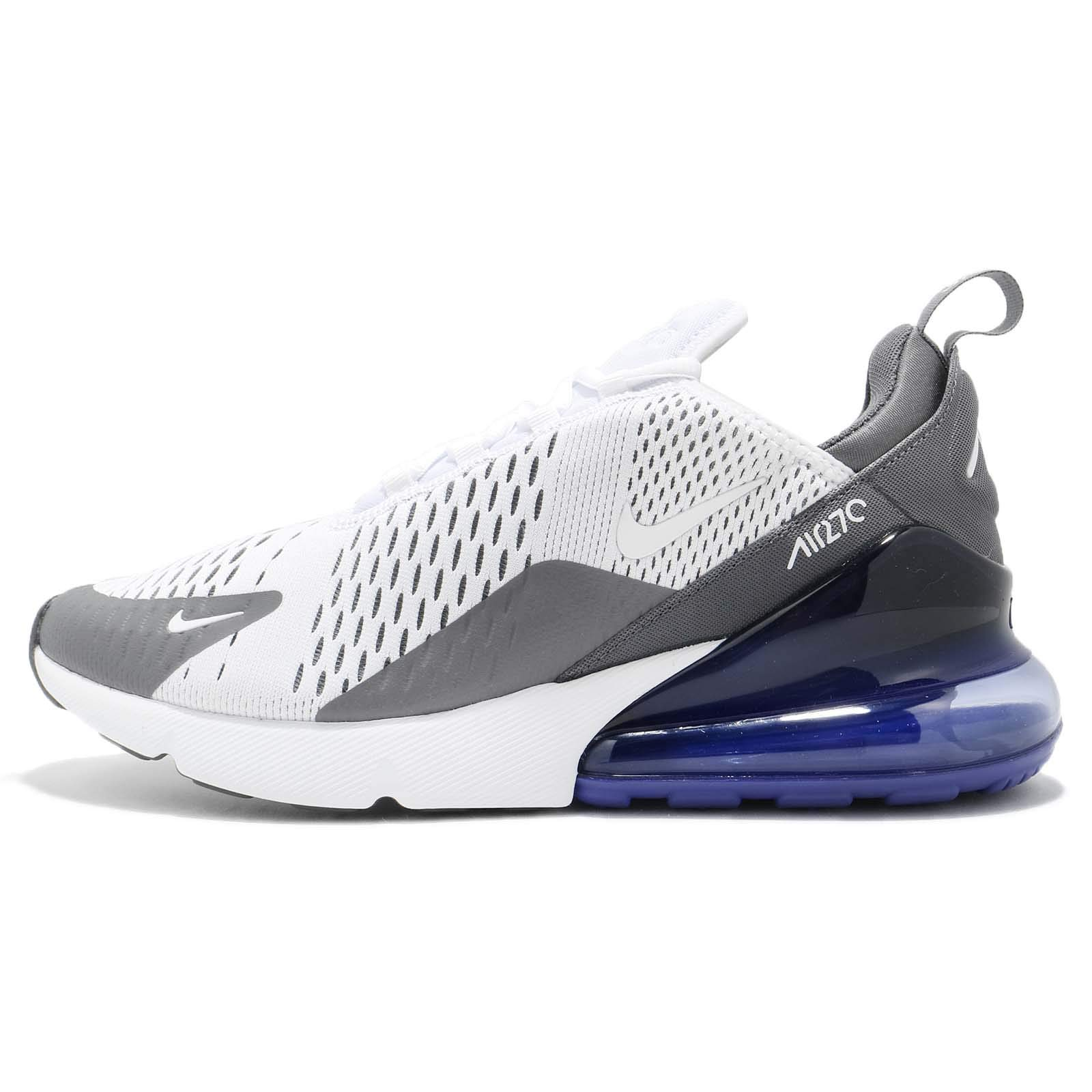 Details about Nike Air Max 270 28 cm 10 Men 10US