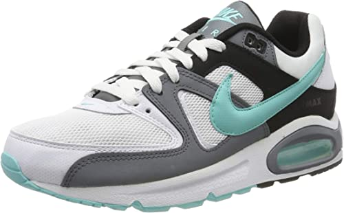 Nike Air Max Command, Scarpe da Running Uomo