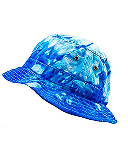 8a4bd766a where can i buy bucket hats tie dye 2c868 6fb67