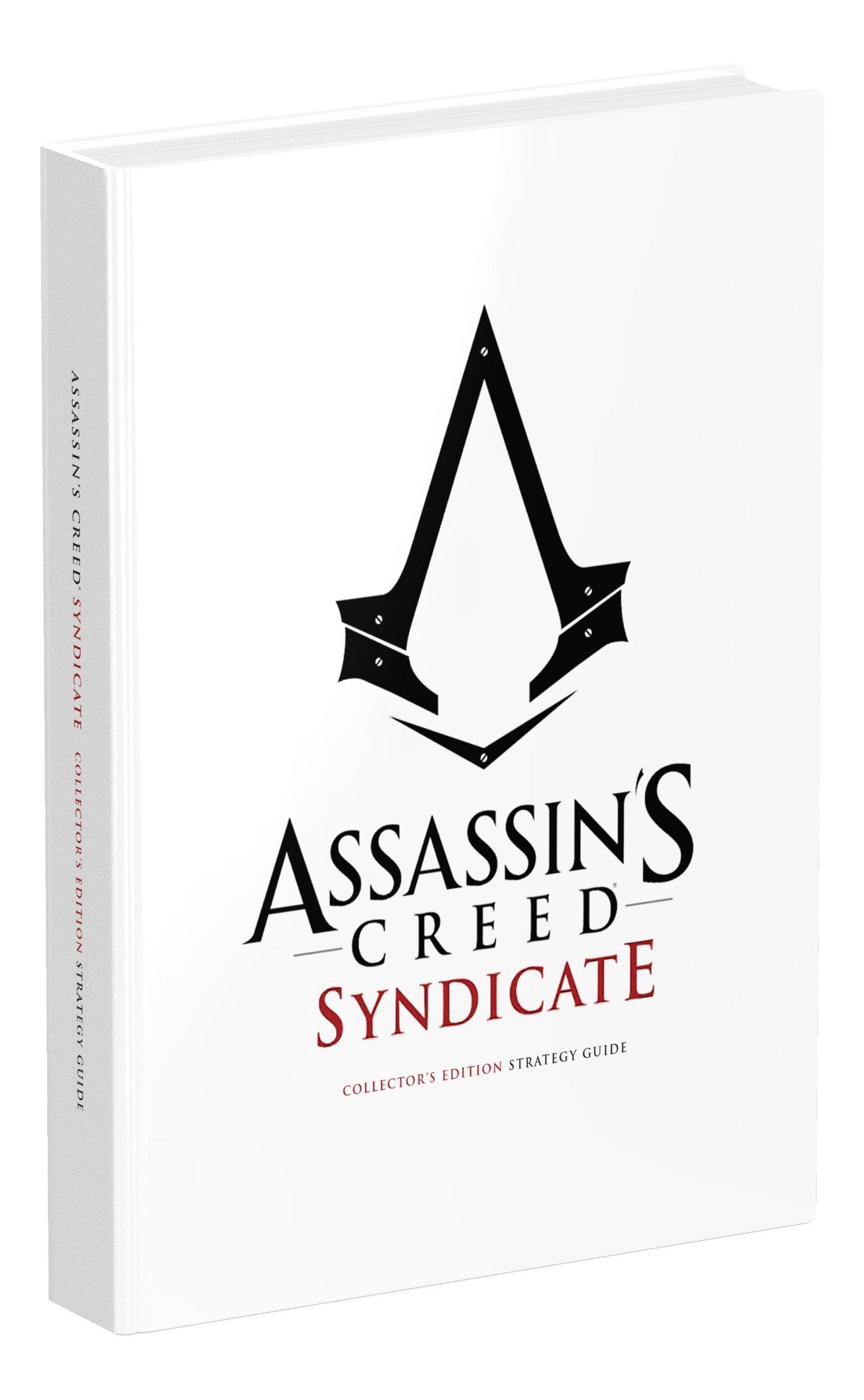 Assassins Creed Unity Guide Pdf