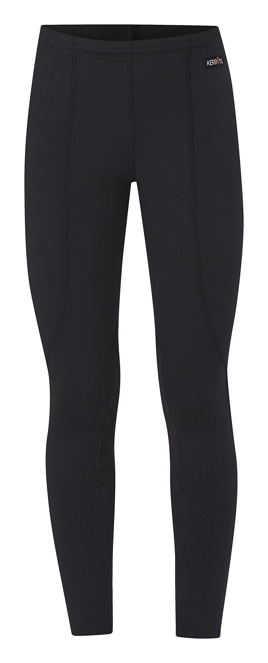 Kerrits Kids Performance Tight Small Black