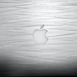 Amazon Wraplus For Macbook Pro 13 インチ 対応 全31色 ブラック スキンシール フィルム ケース カバー Wraplus ノートパソコンスキンシール 通販
