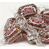 Primrose Sugar Free IBC Root Beer Barrels - 1 Pound Bag