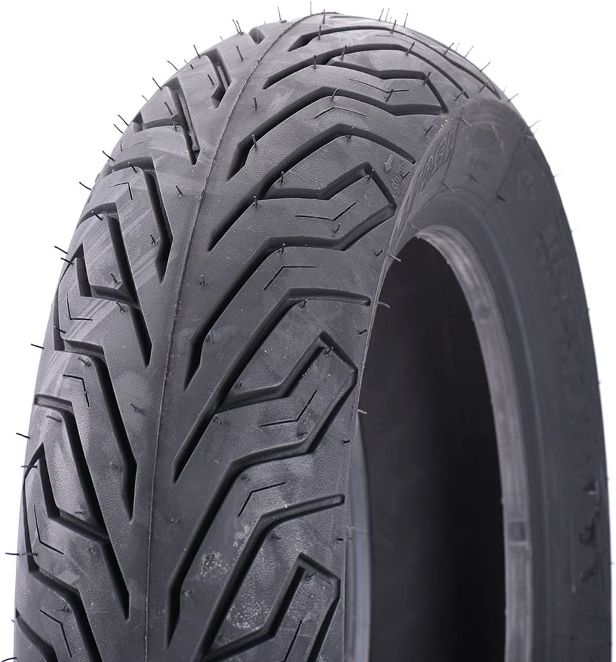 56L TL para Primavera 125/M811/ / /4/del 3/V /11/Michelin CITY Grip Rear /4/del 4/V Primavera 50/C531/ Neum/áticos 120//70/ Primavera 50/C532/