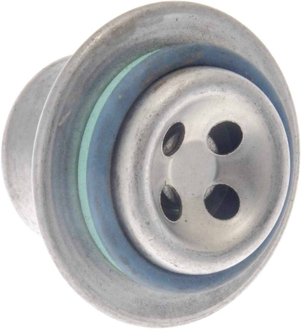 New Fuel Pressure Regulator Herko PR4024