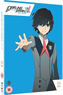 Naruto Shippuden Box 37 (Episodes 473-486) [DVD]: Amazon co uk