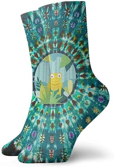 Love girl Paquete de calcetines para caminar Calcetines ...