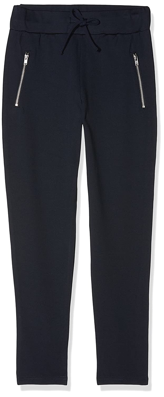 LMTD name it Girl's Nlfrejosse Reg Slim Pant Noos Trouser 13150901