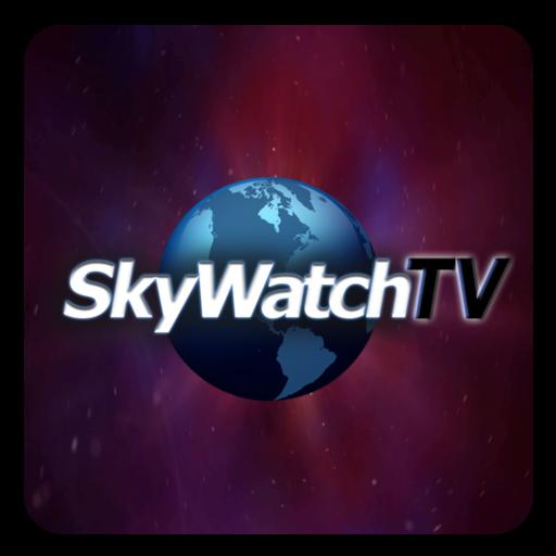 SkyWatchTV App (Best Demon Souls Weapons)