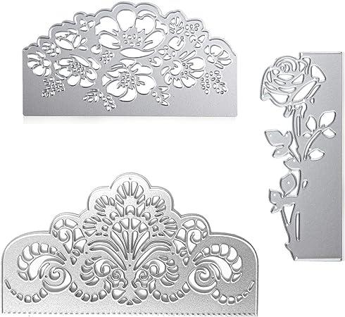 CasaJame Maison Ameublement Accessoires Design Ornement Tirelire D/écoratif en Forme De Crayon De Couleur Jaune 6x6x16cm