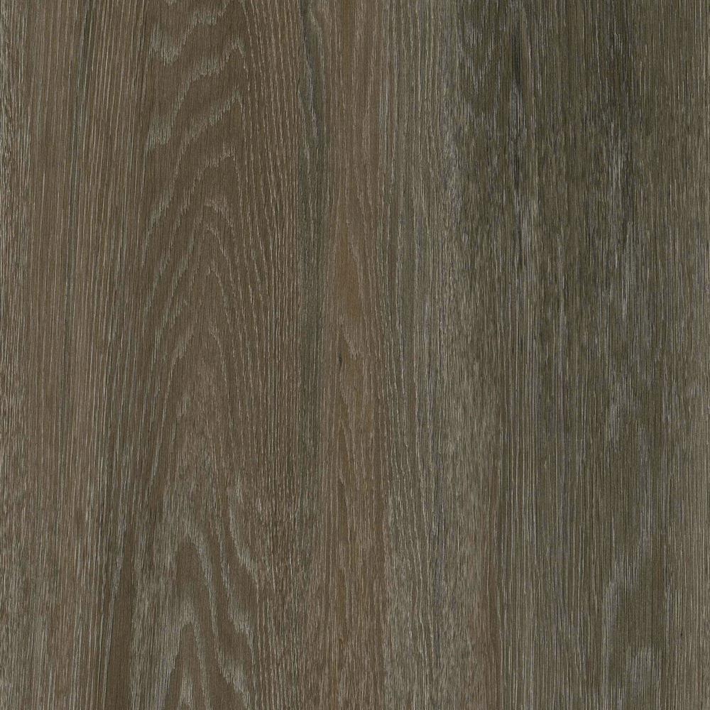 Twilight Oak 8.7 in. x 47.6 in. Luxury Vinyl Plank Flooring (20.06 sq. ft./case)