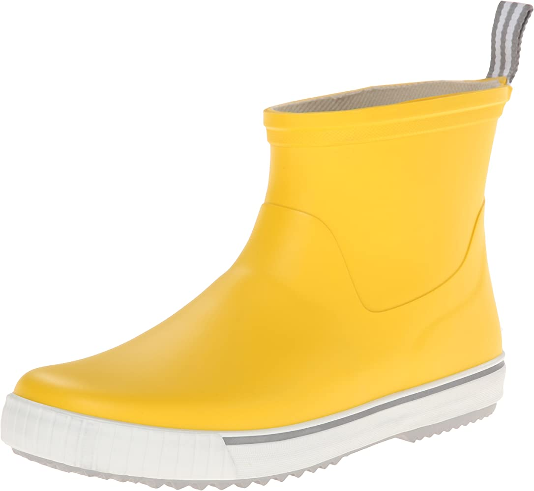 Tretorn Women's Wings Lag Rain Boot