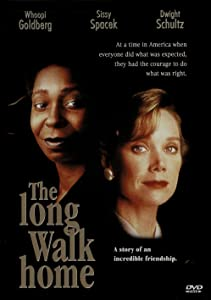 Long Walk Home, the