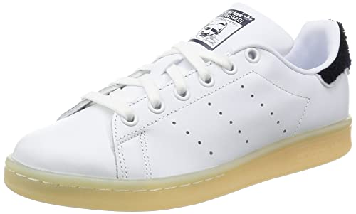 adidas stans smith donna 37