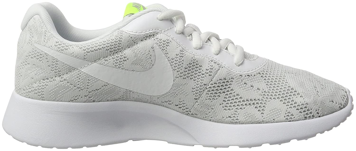 Chaussures Sacs Sneakers 902865 Et Basses Nike Femme xnI7SqZY