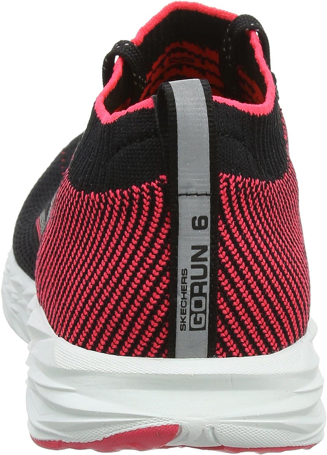 Skechers Women's 15209 Fitness Shoes