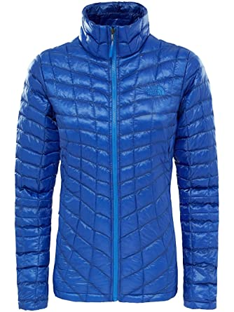 1de290f5d The North Face Women's Thermoball Outdoor Jacket