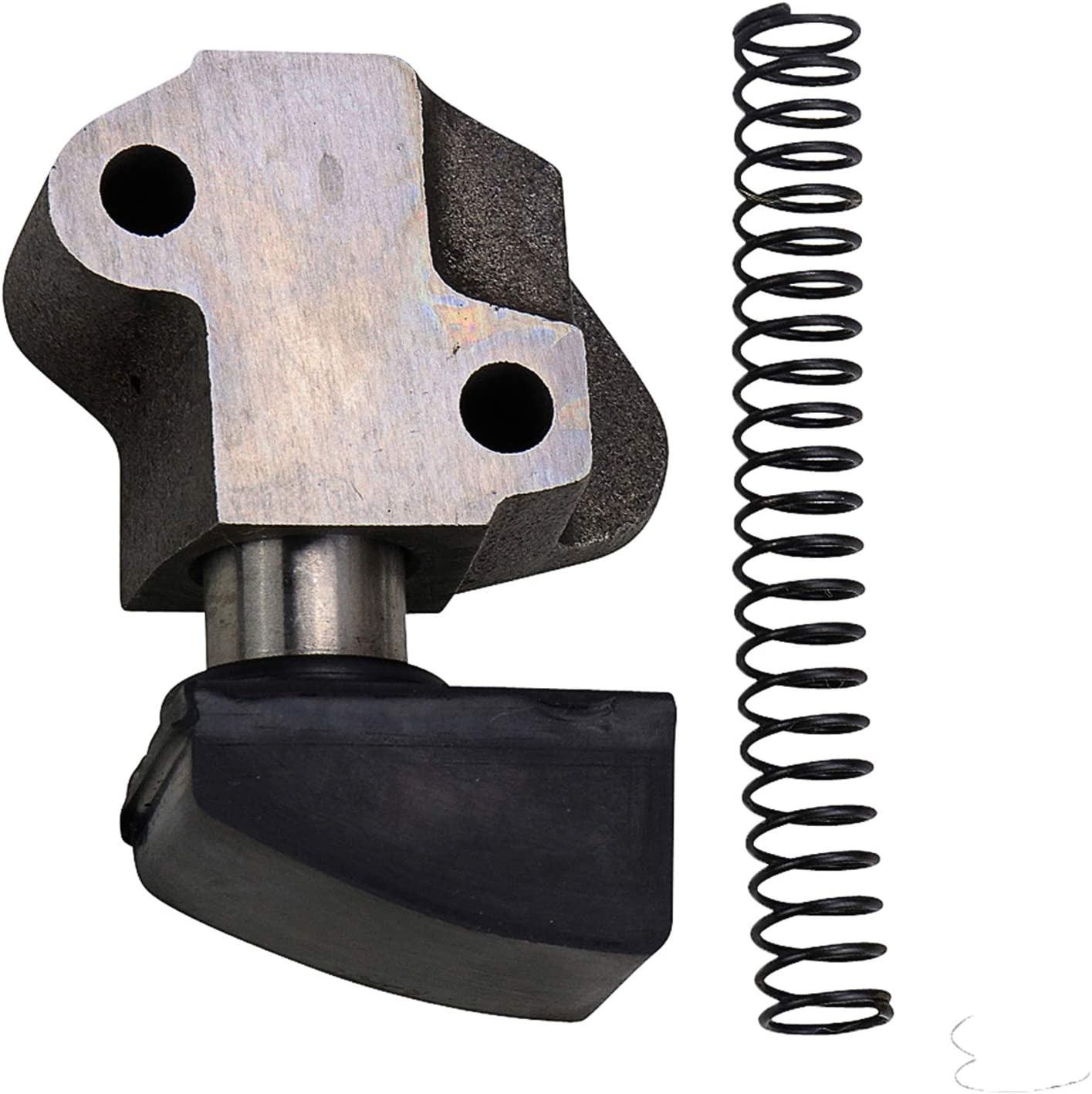 Beck Arnley 024-0481 Timing Chain Tensioner