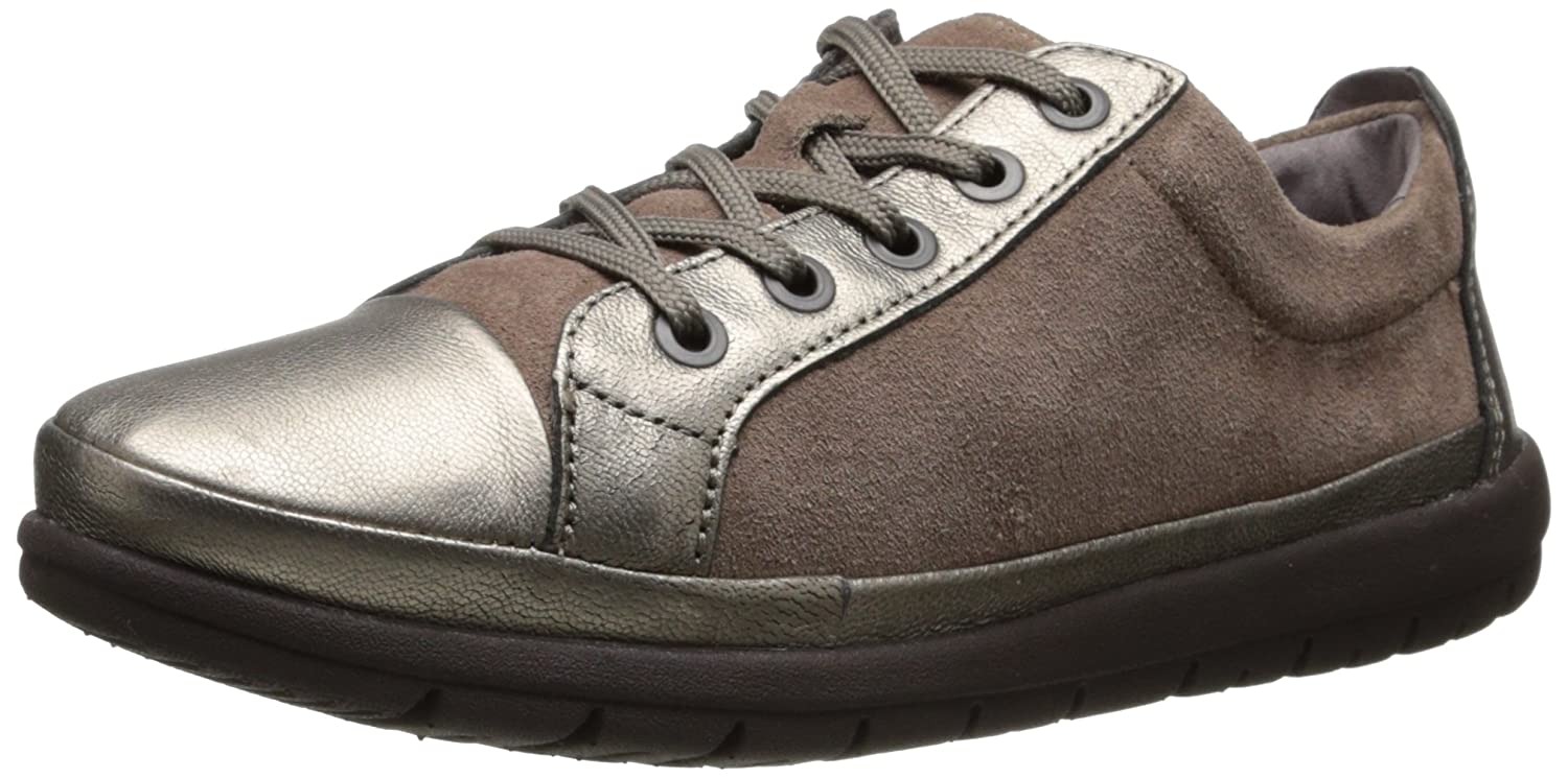 marron 37.5 EU Easy Spirit Wohommes Canisa Oxford