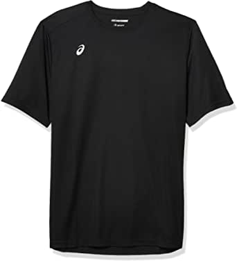 ASICS Mens Short Sleeve XT3258-P