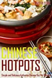 japanese hot pots comforting one-pot meals pdf