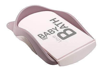 Beaba - Colchones/ manta de cambiador para bebé