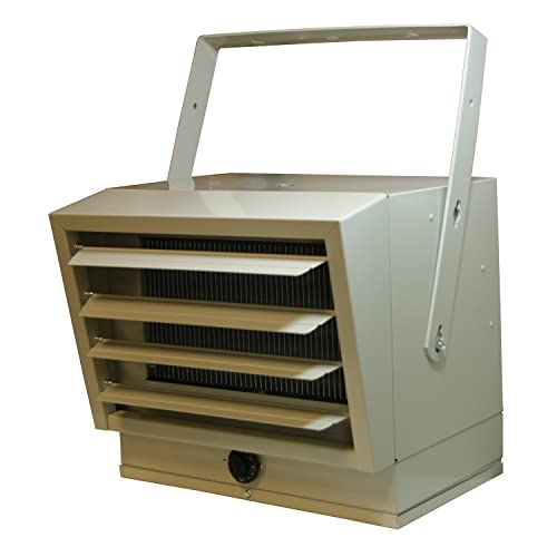 Fahrenheat FUH724 Ceiling Mount Industrial Heater