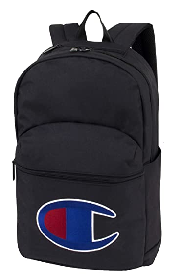 Champion Unisex-Adult (Luggage only) Supercize 2.0 Backpack
