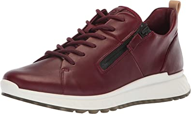 Amazon.com   ECCO Women's St1 Sneaker