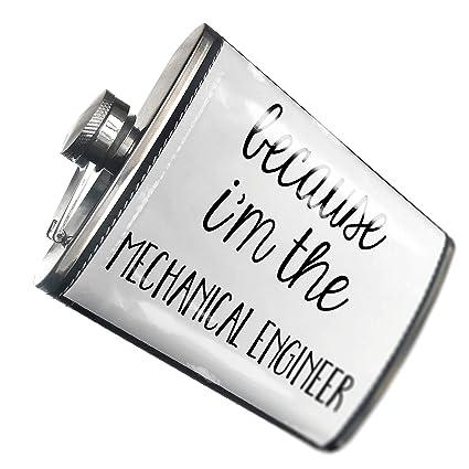 Llavero porque I m el ingeniero mecánico gracioso diciendo ...
