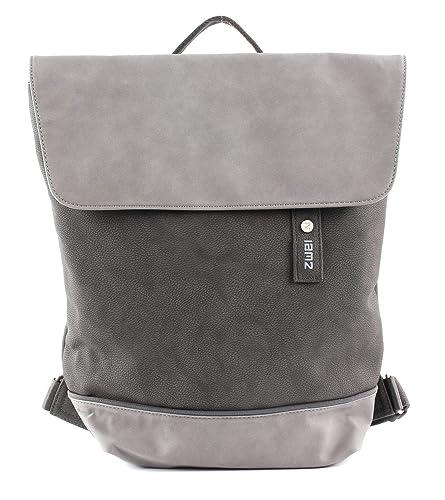 zwei Taschen, Rucksäcke & Accessoires | Taschenkaufhaus