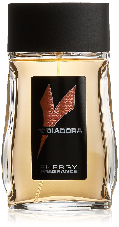 Diadora Orange As 100ml Profumi Uomo